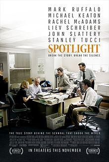 220px-spotlight_28film29_poster