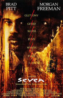 seven_28movie29_poster
